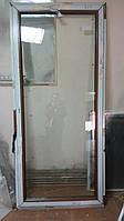 Металлопластиковые двери/окно