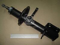 Амортизатор ВАЗ 2108 (стойка левая) (Производство ОАТ-Скопин) 21080-290540303