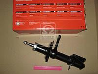 Амортизатор ВАЗ 2110 (стойка левая) (производитель ОАТ-Скопин) 21100-290540303
