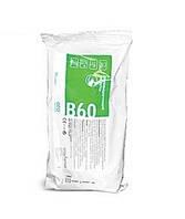 B60 дезинфицирующие салфетки для быстрой дезинфекции и очистки малых поверхностей