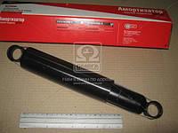 Амортизатор ВАЗ 2121 НИВА подвески заднего газовый (производитель ОАТ-Скопин) 21210-291500610