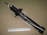 Амортизатор ВАЗ 2110 подвески заднего газовый (производитель ОАТ-Скопин) 21100-291540220