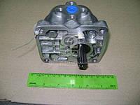 Насос НШ-10У (М)-3Л /MASTER/ (4-х шлицов) (производитель Гидросила) НШ-10У-3Л