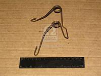 Пружина кольца упорного ЯМЗ 236 (производитель Ливарный завод) 236-1601273