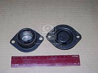 Обойма опоры шаровой рычага КПП ВАЗ 1111 в сборе (производитель БРТ) 1111-1703190Р