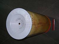Элемент фильтр воздушного КРАЗ (9.1.139) (производитель Цитрон) 6510-1109080