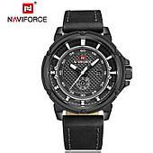 Naviforce Life 9083 Black