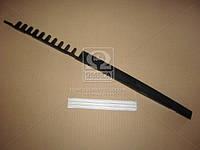 Решетка воздухоприт. капота (производитель ОАТ-ДААЗ) 21080-840209710