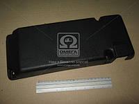 Кожух фонаря заднего правый (производитель ОАТ-ДААЗ) 21050-371601400