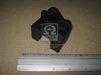 Кронштейн сиденья ВАЗ 2108 переднего правый (производитель ОАТ-ДААЗ) 21080-681002400