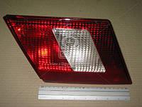 Фонарь ВАЗ 2115 заднего левая внутренний (производитель ОАТ-ДААЗ) 21140-371611100