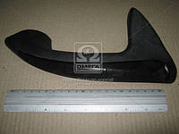 Ручка подлокотника ВАЗ 2114 левая (производитель ОАТ-ДААЗ) 21140-681608700