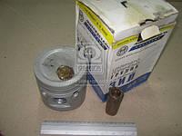 Поршень цилиндра ЗИЛ грубойГ (порш+палец+ стакан ), фирменной упаковке (МОТОРДЕТАЛЬ) 375.1000106