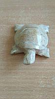 Черепаха Яшма
