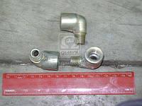 Штуцер угловой (производитель ГАЗ) 298348-П29