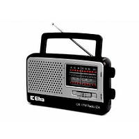 Радио ELTRA IZA