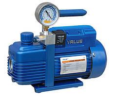 Вакуумный насос VI-240 SV VALUE (100 л/мин.)