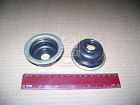 Колпак защитный ГАЗ 33104 ВАЛДАЙ (производитель ГАЗ) 33104-3414074-01