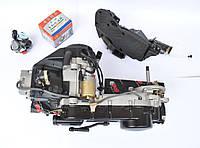 "Двигатель Viper Cruiser 150 см3 13"" MARATHON"