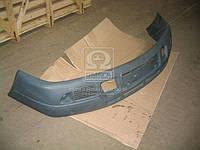 Бампер ГАЗ 3302 передний новый образца (производитель ГАЗ) 3302-2803015-10