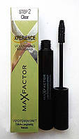 Тушь Max Factor Xperience Lash Extension Effect