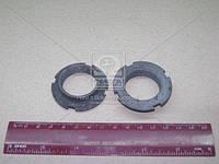 Гайка ГАЗ 53 (производитель ГАЗ) 52-1701095-01