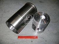 Гильзо-комплект СМД 19,-20 (ГП+уплотнитель) (грубойМ) (МОТОРДЕТАЛЬ) 20-01с15