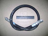 РВД 1010 Ключ 19 d-8 (производитель Гидросила) Н.036.81.1010 1SN