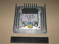 Реле (преобразователь тока 12/24V) МТЗ 191.3759-01