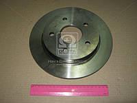 Диск тормозной FORD SCORPIO заднего (производитель Cifam) 800-121