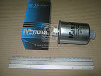 Фильтр топлива ВАЗ 2107, 2108, 2109, 21099, 2111, 2112, 2121 (производитель M-filter) BF10