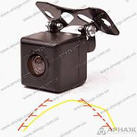 Камера Prime-X N-004 с активной разметкой