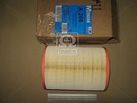 Фильтр воздушный VW T4 (производитель M-filter) A266