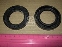 Манжета всборе (привода вентилятора) 38х60 (производитель Россия) 210-1701230