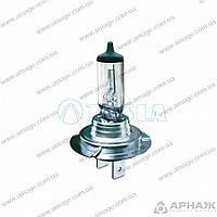 Лампа галогенная Tesla Н7 70W B10702