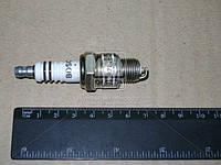 Свеча зажигания BOSCH WR7BC+ Super Plus ( комплект 4 штук) (производитель Bosch) 0 242 235 911