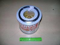 Элемент фильтр воздушного 145х160х70 УАЗ 31512 (корпус) (Цитрон) 040-1109080