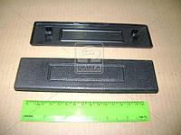 Облицовка панели радиоприемника ВАЗ 2105 (производитель Россия) 2105-5325222