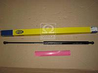 Амортизатор багажника/капота (производитель Magneti Marelli коробкикод. GS0122) 430719012200
