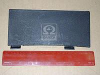 Вставка панели ВАЗ 2107 радиоприемника декор. (планка) (Производство Россия) 2107-5325228