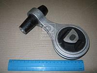 Кронштейн, подвеска двигателя (Производство Magneti Marelli кор.код. 8517200CFG) 030607010156