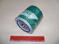 Фильтр масляный ГАЗ дв.406 GB-107 (производитель BIG-фильтр) 3105-1017010