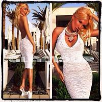Платье кэт 133