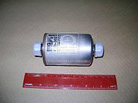 Фильтр топлива тонкой очи старого ВАЗ (инжекторным) GB-302 (производитель BIG-фильтр) 2112-1117010