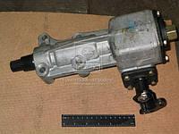 Механизм рулевая ГАЗ 2410,31029 (производитель ГАЗ) 3102-3400014-10
