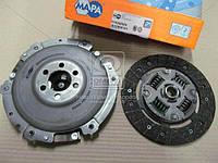 Сцепление VOLKSWAGEN CADDY II 1.7 Sdi,1.9 D, 1.9 SDI (производитель Ma-pa) 019200009