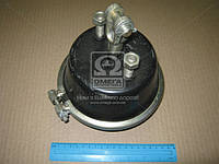 Тормозная камера (Производство ХТЗ) 500-3519010-01