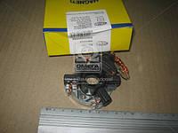 Кронштейн, угольная щетка (Производство Magneti Marelli кор.код. AMH0059) 940113080059