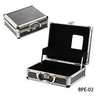 Чемодан для мастера по наращиванию ресниц BPE-02