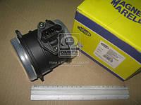 Расходомер воздуха (производитель Magneti Marelli коробкикод. AMMQ19636) 213719636019